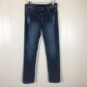 Vigold Skinny Women's Jeans Size 11